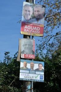 Elecciones tapa