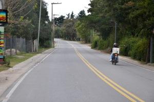 Un barrio sin límites, al menos para los municipios de Río Ceballos y Salsipuedes.