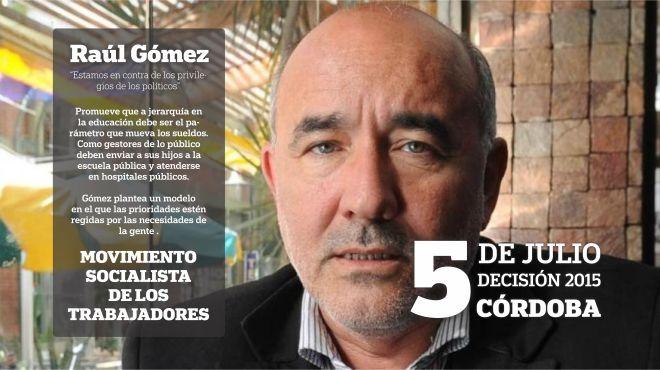 Infografias El Milenio