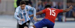 Chile-Argentina-Copa-America-L_54433723549_51351706917_600_226