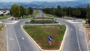 municipalidad-Villa-Allende