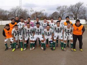 Foto: De Liga