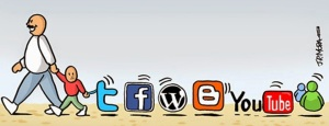 %3D%3Futf-8%3FQ%3Fherramientas-redes-sociales-769560