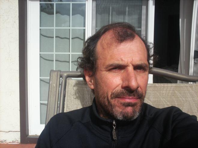 Julio Cavoti