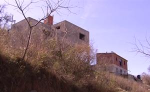 Los vecinos, en el caso de no recibir una solución por parte de la firma Terrazas, tendrán que esperar a que las acciones legales iniciadas resuelvan el caso.