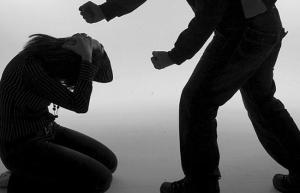 La preocupación de los vecinos por la violencia de género en Río Ceballos se incrementa día a día.