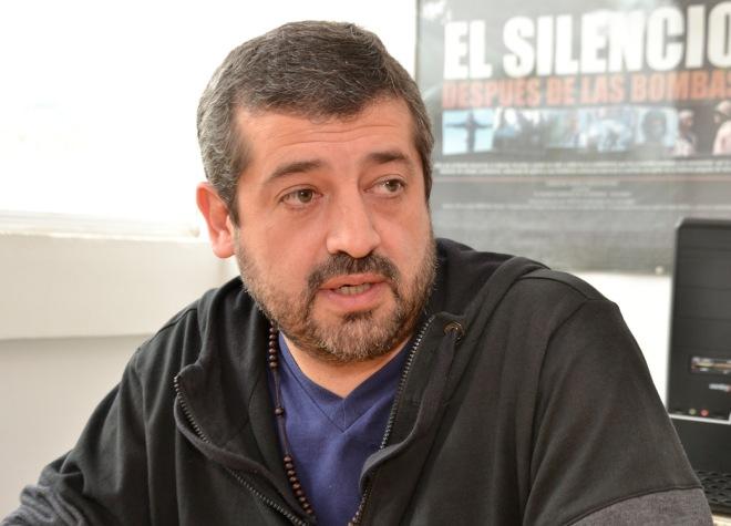Pérez (1)