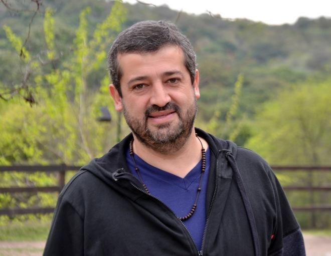 Pérez (2)