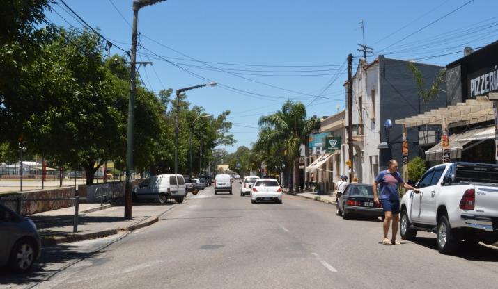 foto-1-hoy-villa-allende-calle-saenz-pena