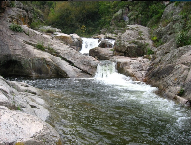 tres-cascadas